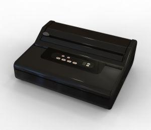 Vacuum Sealer (YJS260 black)