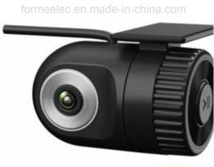 8MP Single Camera Car DVR pictures & photos