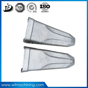 OEM Casting Excavator Bucket Teeth for PC250 Bucket Tooth pictures & photos