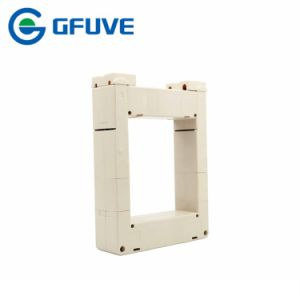 Fu120 Open Circuit Busbar Type Current Transformer pictures & photos