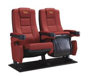 Multiplex Auditorium Cinema Seating pictures & photos