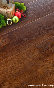Ancient Cracked Oak Collection-8350-01