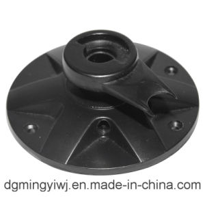 Zinc Die Casting Product From Mature Experience and High Technology Factory Made in China pictures & photos