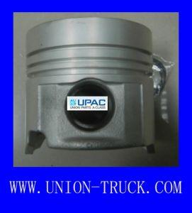 11Z 13Z Piston, 11Z 13Z Piston Ring for Toyota Forklift Diesel Engine pictures & photos