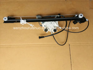 504157968 Power Window Regulator for Iveco pictures & photos