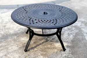 Popular Charcoal Fire Pit Furniture for Outdoor pictures & photos