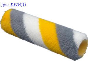 "9"" Paint Roller Brush Cover"