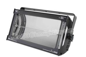DMX512 Strobe Light (stage effect light) pictures & photos