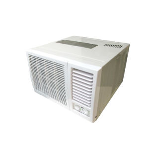 Cabinet Air Conditioner with Saso Certificate pictures & photos