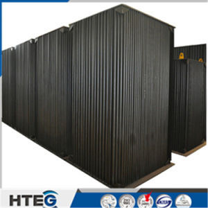 China Supplier Cold End Heating Elements Enameled Corrugated Sheet Basket pictures & photos