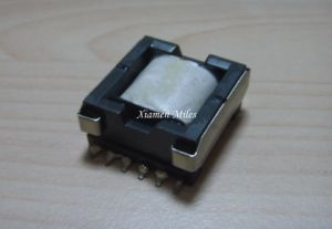 SMD Efd25 High Frequency Transformers for LED Lighting for Wurth