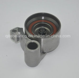 Tensioner Pulley for Lexus Rx and Toyota/OEM: 13505-20010 Qt-6240 pictures & photos