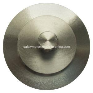 High Quality Zirconium Round Target pictures & photos