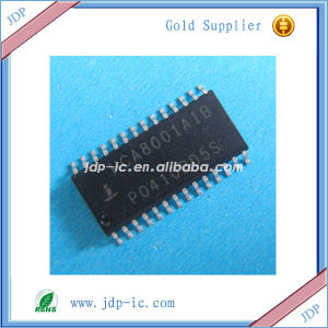(IC) Hca8001aib New and Original pictures & photos
