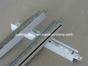 Good Quality Ceiling Tee Bar pictures & photos