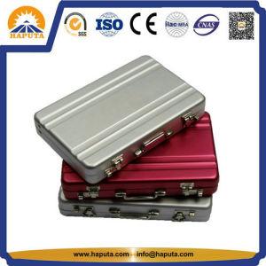 Multi-Color Aluminum Laptop Attache Business Case (HO-0001) pictures & photos