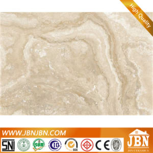 600X900mm High Polished Marble Porcelain Tile (JM96503D) pictures & photos