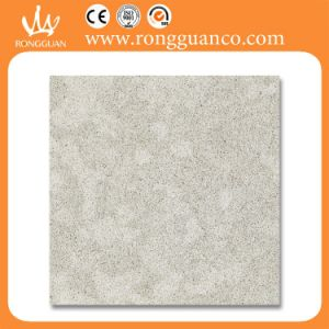 Marble Floor Tile Artificial Stone (DR39) pictures & photos