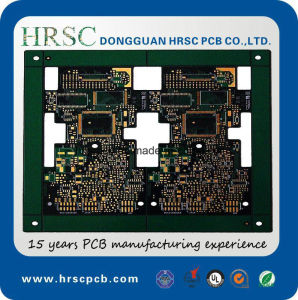 The Newest High Beauty Equipment PCB Board PCB Manufacturer pictures & photos