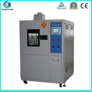 Factory Price Ozone Resistance Test Equipment pictures & photos