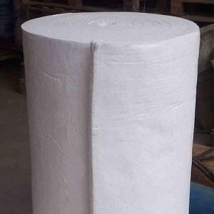 Refractory Ceramic Fiber Blanket 1430 Hz pictures & photos