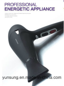New 2017 Top Selling Professional Hair Dryer High Power (YS-6666) pictures & photos