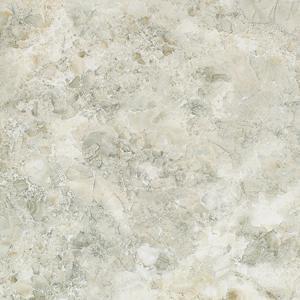 Marble Glazed Floor Tiles (8D61082) pictures & photos