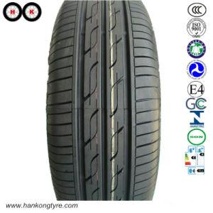 185/70r14 Linglong Car Tire PCR Passenger Tire pictures & photos
