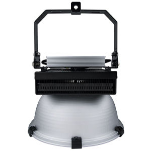 High Bay LED Warehouse Lighting Luminaire 150 Watt LED Shop Light Replace 320W Metal-Halide Replacement pictures & photos