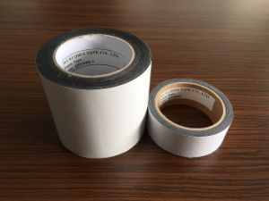 PE Double Sided Tissue Tapes pictures & photos