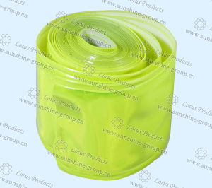 Wholesale Reflective Tape pictures & photos