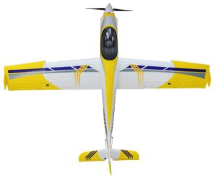 1068962-Intermediate Areobat RC Plane pictures & photos