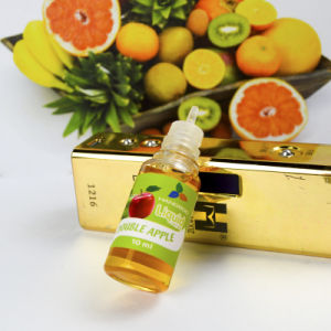 Hangboo E-Juice, E Liquid for E Cigarette (HB-V055) pictures & photos