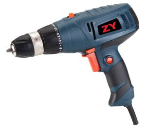 Professional Power Tool Drill Torque Drill (ZY- 61092)