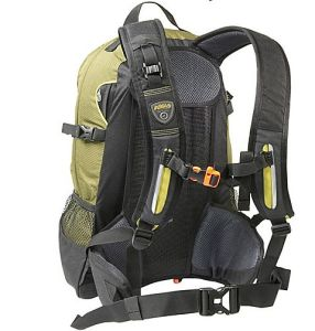 Catching Hunting Backpack pictures & photos
