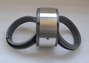 Mechanical Seal Burgmann M74-D pictures & photos