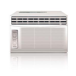 9000BTU Inverter Window Air Conditioner pictures & photos