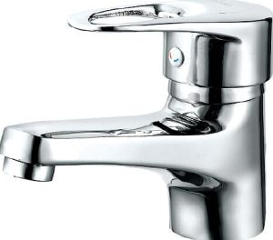 Gagal Sanitary Ware Basin Mixer (G86001) Basin Faucet pictures & photos