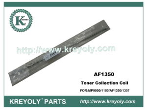 Ricoh AF1350 Toner Collection Coil High Quality pictures & photos