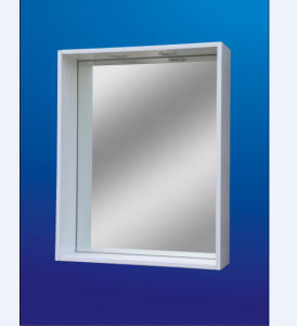 Bathroom Half Body Mirror (3141)