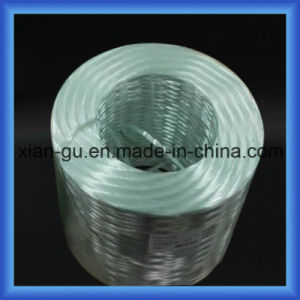 E-Glass Fiberglass Direct Roving for Weaving pictures & photos
