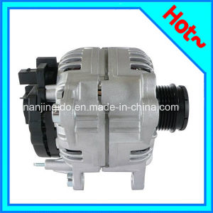 Auto Parts Car Alternator for Audi A4 8d2 0986041870 pictures & photos