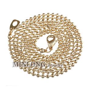 Bead Chain (LT1021)
