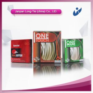 Premium Condoms with Good Quality pictures & photos