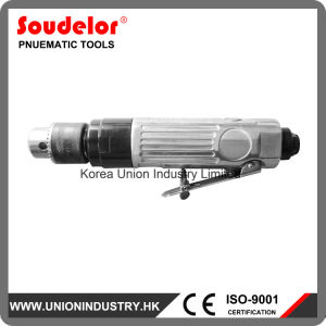 """Professional Quality High Power Drill Sale 3/8"""" Heavy Duty Hand Drill pictures & photos"""