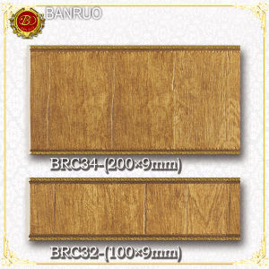 Decorative Wall Covering Panels (BRC34-4, BRC32-4) pictures & photos