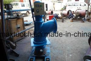 Low Head Micro-Hydro Turbine Generator pictures & photos