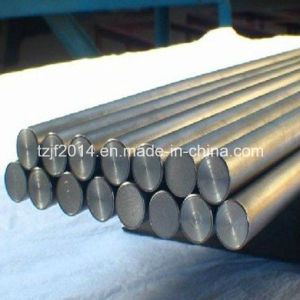 1.4021/AISI 304 Hot and Cold Rolled Stainless Steel Round Bar (factory direct sales) pictures & photos
