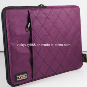 Computer Notebook Laptop Sleeve Bag Holder Case Bag (CY8880) pictures & photos
