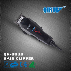 AC Professional Hair Clipper (QR-088D Series)